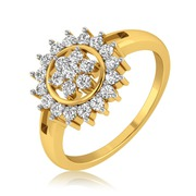 Understanding Diamond Carats to Choose an Engagement Ring Wisely