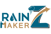 Grow your Business with RainMakerZ