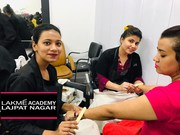 Advance Cosmetology Courses in Delhi | Lakme Lajpat Nagar
