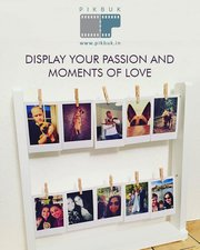 Online Order Photo Album Printing In Delhi/NCR,  India|