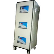Servo Voltage Stabilizer Manufacturers in Ghaziabad