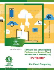 Cloud Computing Certification Course | Cloud Certification Training