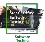 Software Testing Certification Course | Software Testing Training