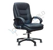 Office Chair,  Restaurant Chair,  School Chair Manufacturer