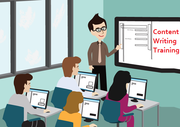 Content Writing Training Is Enhance Your Skill And Income