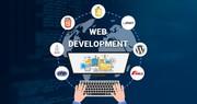 Web & Mobile App Development in India