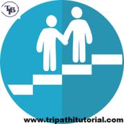 Online tutorial courses in Delhi