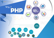 Best PHP Training Course Provider Institute in Delhi - SLA Consultants