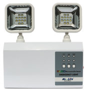 Looking for Emergency light manufacturers & suppliers in Delhi NCR Ind