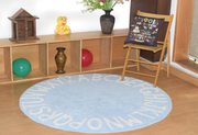 Want the Best Kids rugs manufacturer in India?