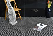 Interested in the Best Outdoor rugs manufacturer in India?