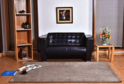 Searching for the Best Shaggy rugs manufacturer in India?