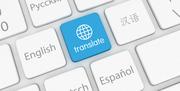 Professional Translation Services Company in Delhi