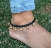 Buy Anklets online at Eanythingindian