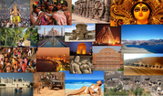 Cheap fair available on Volvo Tour Packages