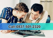 Call Us For Dell Laptop Repair at Delhi Janakpuri