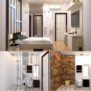 Looking for the Best 3d rendering services in Delhi NCR India?