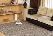 Looking for the Best Jute carpet manufacturer in India?
