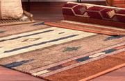 Want the Best Rayon carpet manufacturer in India?