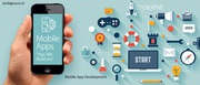 Are You Looking For Best Mobile App Development Solutions?