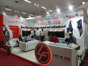 Want Best exhibition stall Fabricator Company in Delhi NCR India?