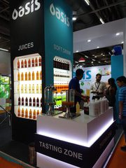 Interested in Best Stall Exhibition Company in Delhi NCR India?