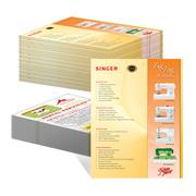 Online Flyer|Pamphlet|Leaflet|Handbill Printing Services in Delhi NCR|
