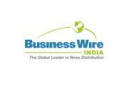 Online News Distribution,  Measurement and Analytics