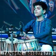 Tansen Sangeet mahavidyalaya dwarka | Bharatnatyam in dwarka | 8010775