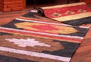 Best Leather Carpet manufacturer in India?