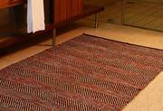 Best Cotton Carpet manufacturer in India?