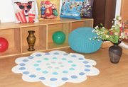 Best Kids rugs manufacturer in India?