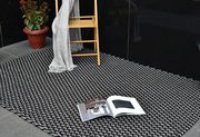 Best Outdoor Rugs manufacturer in India?