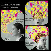 Best Beauty Therapy Academy in Delhi | Lakme Lajpat Nagar