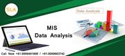 Get MIS Training Course in Delhi From Best MIS Institute in Delhi