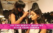 Best Cosmetology Courses in Delhi | Lakme academy Lajpat Nagar