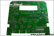 Double Sided PCB Manufacturer in Delhi