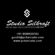 PCB Manufacturer in Delhi