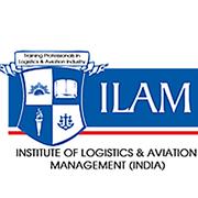 BBA in Airport Management Delhi