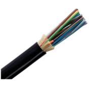 R&M Fiber Cable 6 Core Armored in Delhi