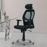 Eleganc EMBC-21 Executive Chair