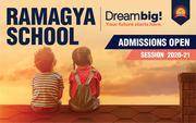 play school in kaushambi,  best play schools Delhi NCR