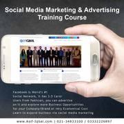 eMarketing Trainings SMM,  SEO,  PPC Advertising,  Google Adwords Limited