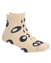 Buy Casual Socks for Men & Women Online in Sale