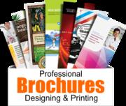 Printing company in Delhi | Printing press company in Delhi
