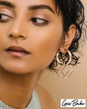 Searching for Indian Style Earrings Online?