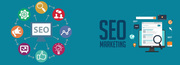 SEO Services in Dehradun -digital marketing services in dehradun