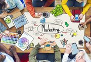 digital marketing training in delhi