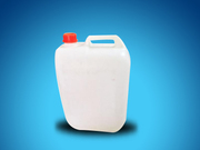 Plastic jerry cans suppliers in India- Dhanraj Plastics
