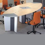 ECRT-006 Eleganc Conference Table